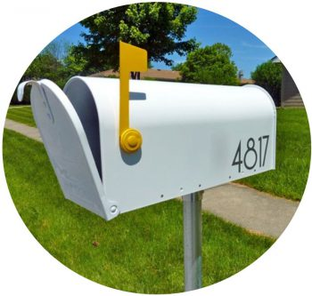 cassetta-postale-americana-1024x768-1